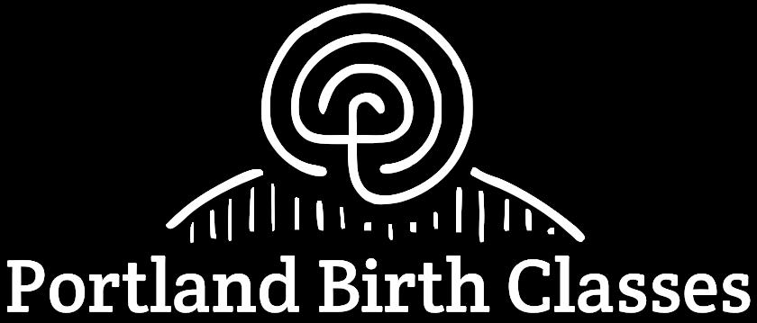 Portland Birth Classes